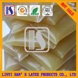 Mejor venta de la buena calidad de la jalea Pegamento para cajas de papel