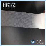 Nastro adesivo impermeabile del nastro microporoso medico del PE di alta qualità