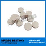 Ímã do disco Neodimínio N35 N45 N40 N42 N38 N48