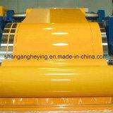 Stahl-direktes Tausendstel der Spitzenseiten-17-25micron PPGI Steel/PPGL/Gi/Gl