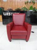 [أوسا] تصميم سلاح كرسي تثبيت مع بناء