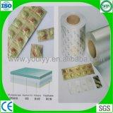 Aluminiumfolie-Papier-Preis