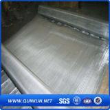工場からの耐久のアルミ合金スクリーン