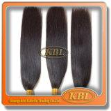 Волосы девственницы естественной цены по прейскуранту завода-изготовителя перуанские людские