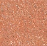 De opgepoetste Tegel van de Vloer van het Porselein (de Steen van het Kristal)