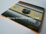 Подгонянное высокое качество зацепляет коробки (F50879)