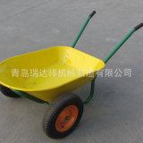 O metal utiliza ferramentas o carrinho de mão de roda para o mercado Wb6500 de USA&Euromean
