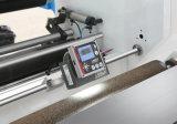 자동적인 고속 째는 기계 Slitter 절단기 (GSFQ1300)