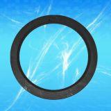 플랜지를 위한 순수한 확장된 흑연 틈막이