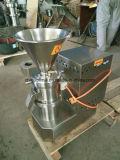 [جم-130] سمسم لصوق لوح فول سودانيّ [كلّويد] مطحنة جلّاخ آلة