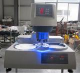 Mopao3s doppelte Platten-automatische metallografische reibende Poliermaschine