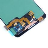Цифрователь экрана касания LCD на примечание 3 галактики Samsung вполне