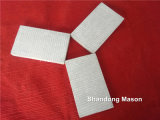 4 couches de haute résistance de maille de MgO de panneau d'étage