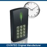 Lezer van de Kaart van het Toegangsbeheer van de Deur NFC RFID De Slimme