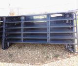5ftx10FT гальванизированная стальная панель скотин