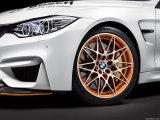Het Wiel van de Legering van de replica voor BMW