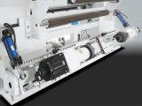 Автоматический высокоскоростной автомат для резки Slitter разрезая машины (GSFQ1300)