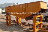 China Fabricante alimentador automático / alimentador vibrante para la venta