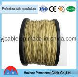 RV Flexible Single Cable Copper ou CCA