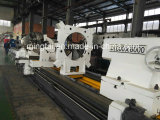 Grand tour conventionnel exporté vers des pays européens pour le cylindre de rotation rugueux (CW61160)