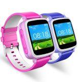 Nouveau Style Smart Watch avec Bluetooth et le GPS