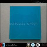 Qualität farbiges ausgeglichener Lack-lamelliertes Glas