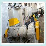 Moulin de mélange en caoutchouc de bonne qualité de constructeur de la Chine 35L