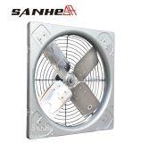 Отработанный вентилятор Sanhe вися (DJF)