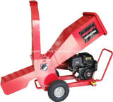 15HP Highquality Wood Chipper/Shredder Professional Manufacturer