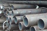 Pipa de En10210 Smls, En10297 pipa de acero, pipa de acero E470