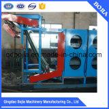 De rubber Partij van het Blad van het Stuk van de Machine van de KoelEenheid met SGS BV van ISO