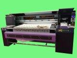 모든 종류 직물을%s 직접 직물 인쇄 기계 벨트 인쇄 기계