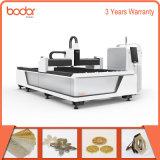 판매를 위한 CNC Laser 금속 절단 Machine&Laser 금속 절단기 최고 가격