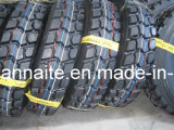 HochleistungsTruck Tire 1200r20 für Sales