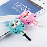 3.5mm Earphone анти- Dust Plugs (MDP013)