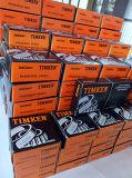 Non стандартная фабрика подшипника иглы подшипника Pk40X56X20.8 Timken