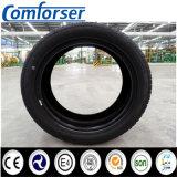 215/40zr17 의 245/40zr17 관이 없는 타이어 Wth 고품질