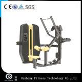 Equipamento giratório da ginástica da aptidão do torso OS-9006