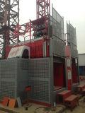 Gru della costruzione/campione utilizzati Mechine/Elevtor di costruzione usato e nuovo