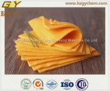 Sorbinsäure/China-Hersteller Chemiclas Nahrungsmittelgrad-Konservierungsmittel natürliches E200