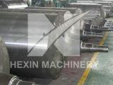 Бросание Rolls под жарой разрешения - обработкой с ISO9001