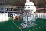 Epoxidharz geeignet für Knicke, Beschaffenheits-Ende-Puder-Beschichtung