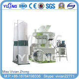 National Patent를 가진 중국 Supply Biomass Wood Pellet Mill
