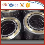Rolamentos de rolo cilíndricos amplamente utilizados N319e para a máquina de alta velocidade