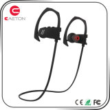 Водоустойчивые шлемофоны радиотелеграфа Sweatproof наушников Bluetooth V4.1 наушников