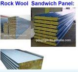 Niedrige Kosten-preiswertes Sandwich-Großhandelspanel (BY030103)