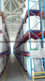 Gel di silice resistente dell'acqua Fng-Haiyang
