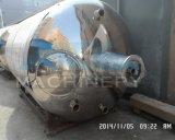 Serbatoio elaborato indennità dell'acciaio inossidabile per la bevanda (ACE-CG-3S0)