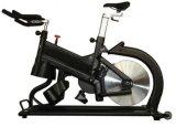 Bicicleta de giro AG-158 da aptidão comercial