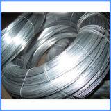 16g 18gの20gによって電流を通される金属の結合ワイヤー